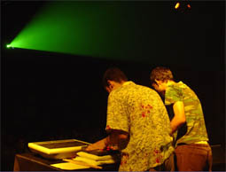 duplexx_hpp2007.jpg