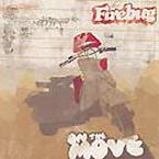 firebug_on the move.jpg