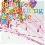 four_tet_everything_ecstatic.jpg