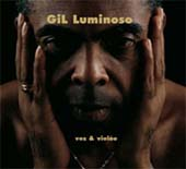 gilbertogil_luminoso.jpg