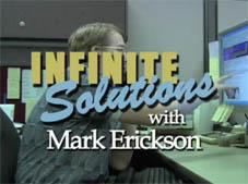 infinitesolutions.jpg