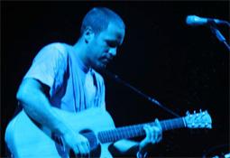 jj_apoteose_2006.jpg