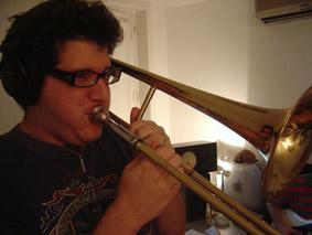 kassin_trombone_gravacao-1.jpg