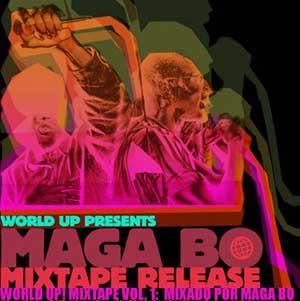 maga_bo_worldup-mixtape2.jpg