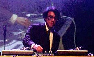 mikerelm_2005.jpg