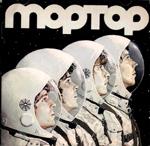 moptop_capa.jpg