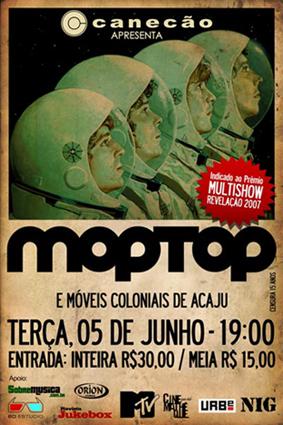 moptop_moveis-canecao_2007.jpg