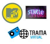 musica%20na%20TV.jpg