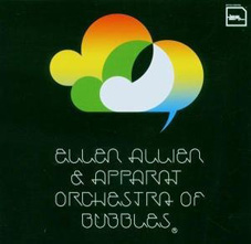 orchestra of bubbles.jpg
