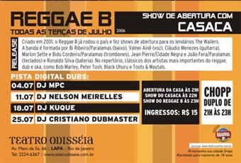 reggae_B_web2.jpg