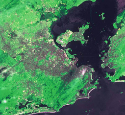 rio_de_janeiro_satelite.jpg