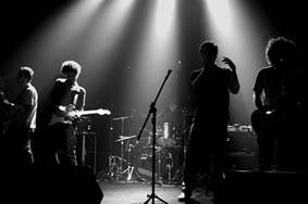 rockz_aovivo.jpg