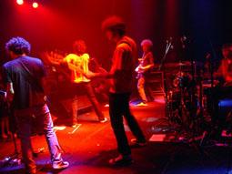 rockz_hpp2007.jpg