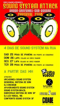 soundsystemattack_carnaval2006.jpg
