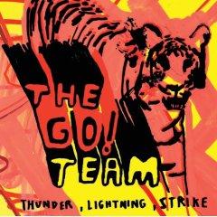 thegoteam_thunder.jpg