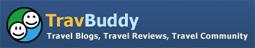 travbuddy_logo.jpg