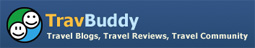 travbuddy_logo.jpg