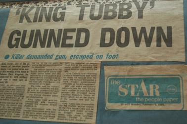 tubbygunneddown2.jpg