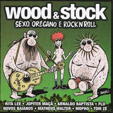 wood%26stock.jpg