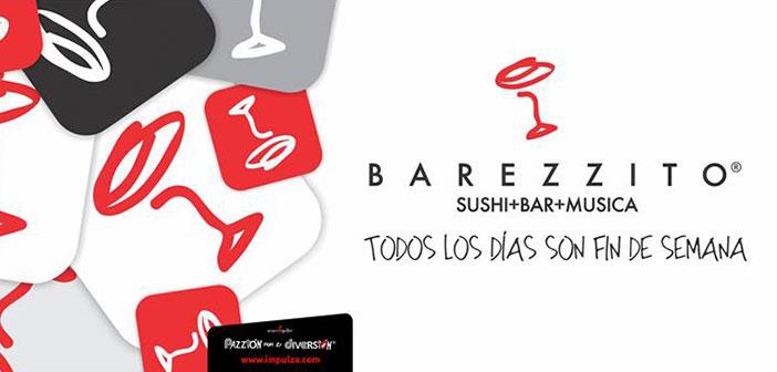 Barezzito | Providencia