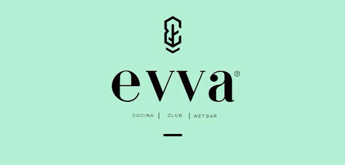 Evva Club