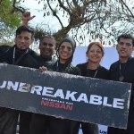 urbeat-galerias-unbreakable-08mzo2015-15