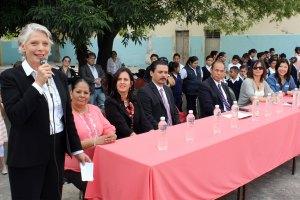 urbeat-programa-guachis-2015-1