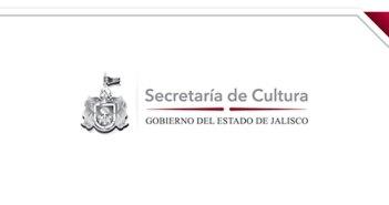 urbeat-secretaria-de-cultura-jalisco-logo
