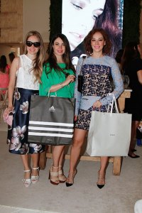 urbeat-galerias-andares-fashion-brunch-26mzo2015-15