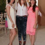 urbeat-galerias-andares-fashion-brunch-26mzo2015-18
