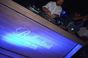 urbeat-galerias-ballantines-staytrue-16abr2015-08