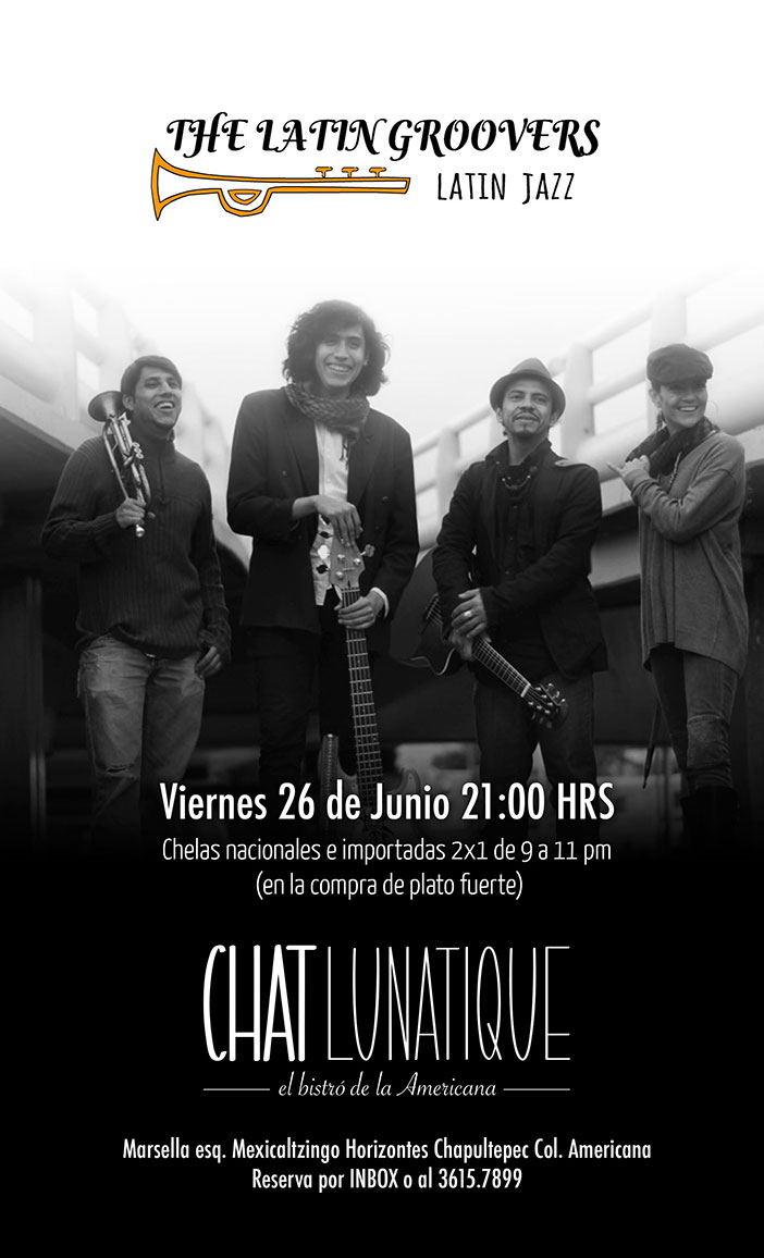 urbeat-restaurantes-chat-lunatique-latin-groovers-26jun2015