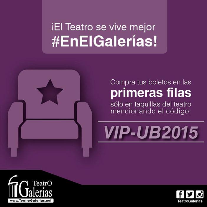 urbeat_codigo_vip_teatro_galerias_2015