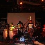 urbeat-galerias-gallo-negro-25jul2015-28
