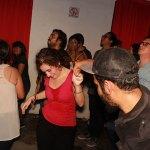 urbeat-galerias-gallo-negro-25jul2015-32