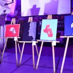 urbeat-galerias-santo-coyote-canelo-crit-06ago2015-08