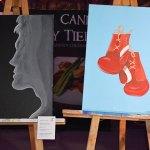 urbeat-galerias-santo-coyote-canelo-crit-06ago2015-21