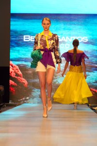 urbeat-galerias-heineken-fashion-weekend-gdl-12sep2015-19