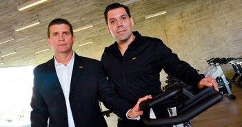 urbeat-deportes-technogym-20oct2015-00