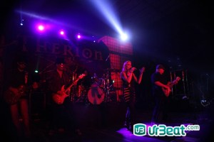 urbeat-galerias-gdl-c3-stage-Therion-11nov2015-19