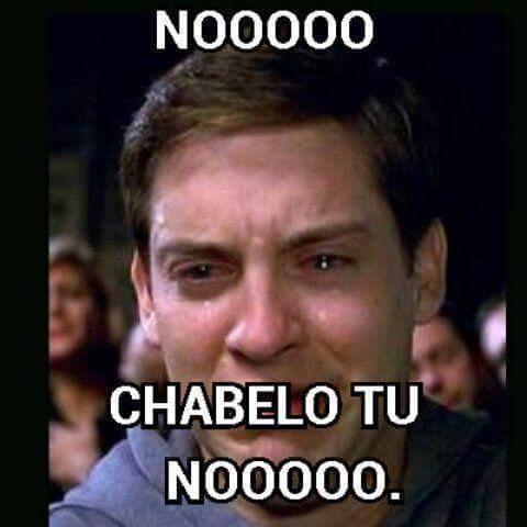 urbeat-memes-chabelo-03