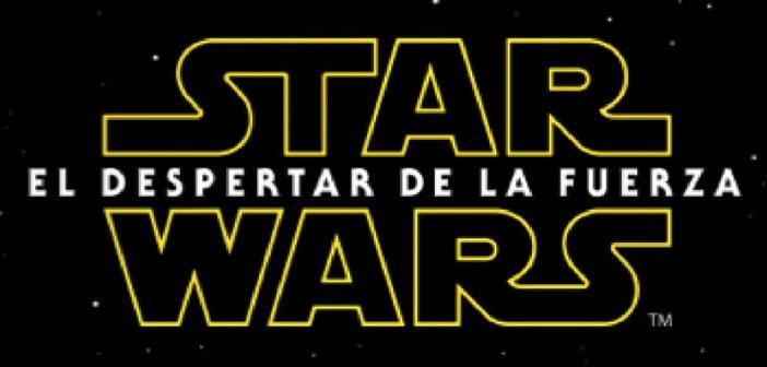 STAR WARS: EL DESPERTAR DE LA FUERZA estrenó con récords en América Latina y el mundo