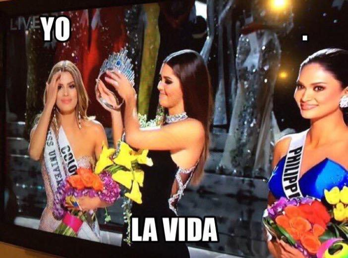 urbeat-memes-miss-universo-2015-01
