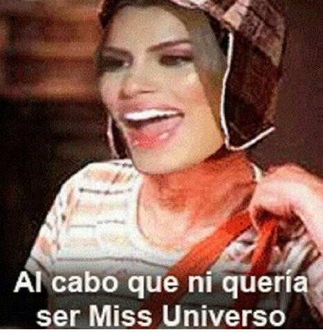 urbeat-memes-miss-universo-2015-03