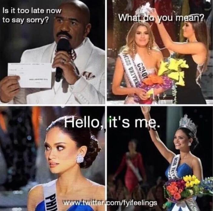 urbeat-memes-miss-universo-2015-05