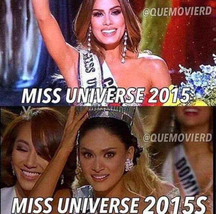 urbeat-memes-miss-universo-2015-20