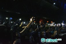 urbeat-galerias-c3-stage-Drake-Bell-07feb2016-02