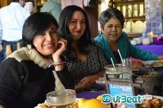 urbeat-galerias-gdl-Santo-Coyote-cuaresma-10feb2016-07