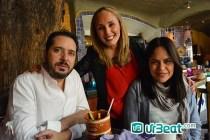 urbeat-galerias-gdl-Santo-Coyote-cuaresma-10feb2016-14