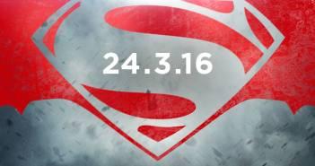 urbeat-cine-batman-vs-superman
